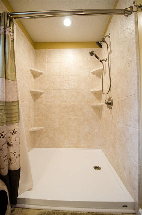 Shower Is Low by 78 Best Images About Re Bath Remodels On