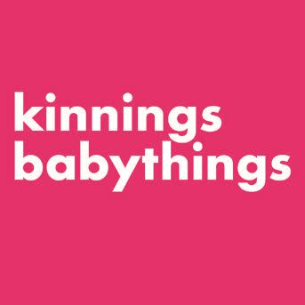 kinnings babythings lunamag de - Kinnings Babythings