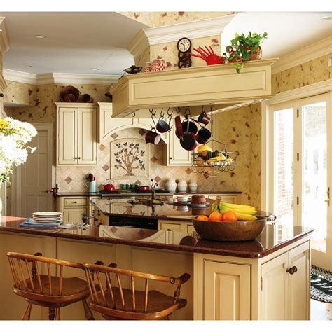 french style kitchens kitchen design ideas very beautiful french country kitchens and decorating ideas