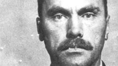 killer tops top 10 unknown serial killers askmen