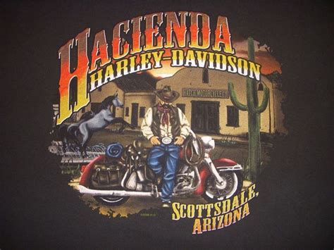 Tshirt Harley Davidson 17 17 best images about harley davidson t shirts hayden
