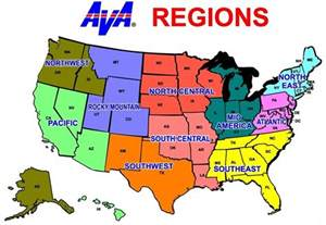 america region map regionsmap