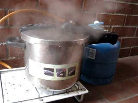 sterilize tattoo equipment with pressure cooker schnellkochtopf zum sterilisieren von flaschen pressure