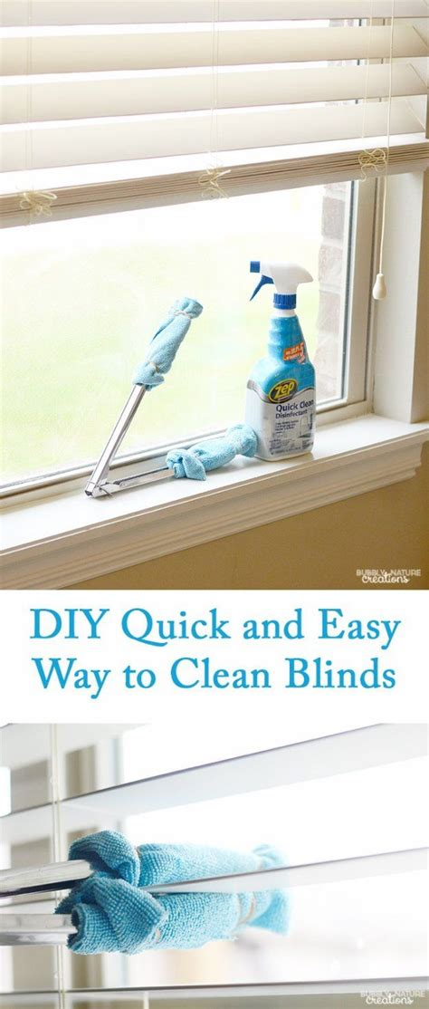 17 best ideas about bedroom cleaning on pinterest