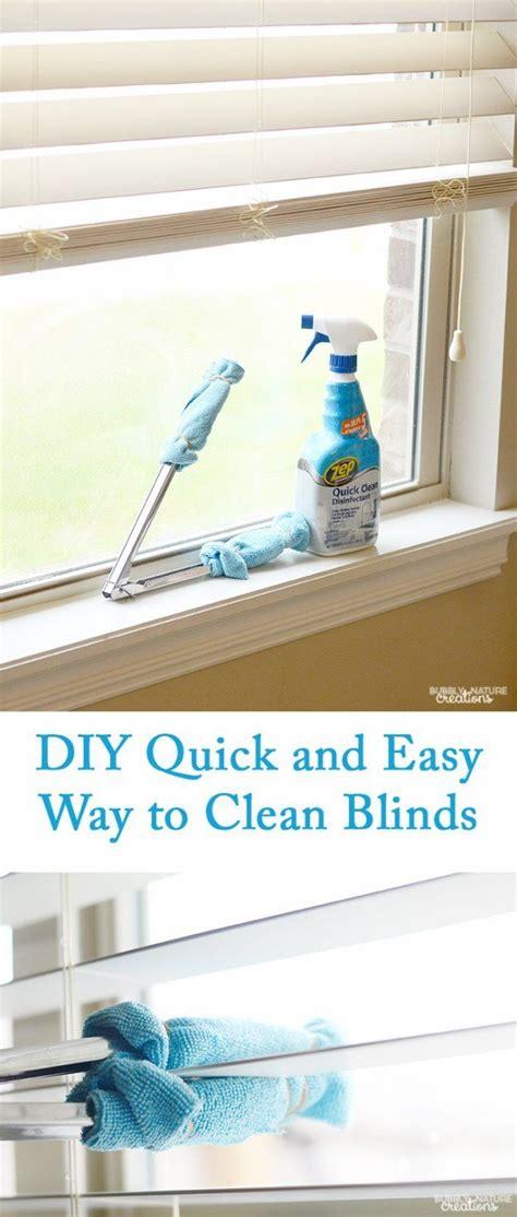 best way to clean kitchen floor best 25 kitchen floor cleaning ideas only on diy floor cleaning diy wood floor