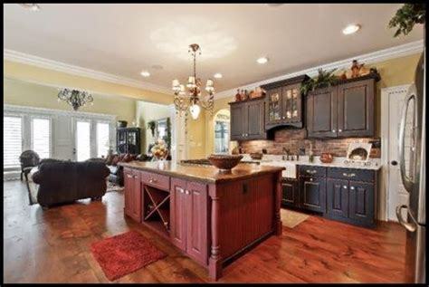 south park country kitchen 1000 images about backsplashes and countertops on