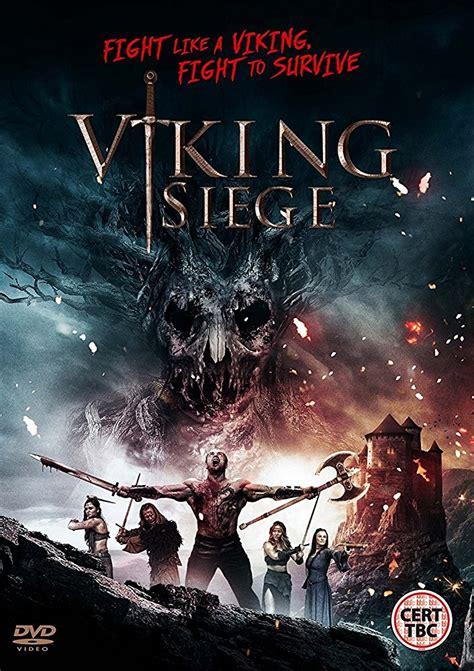 film online viking 2016 viking siege 2017 full movie watch online free