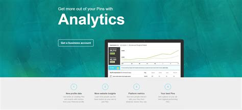 pinterest analytics everything businesses need to know pinterest for business what you need to know for 2017
