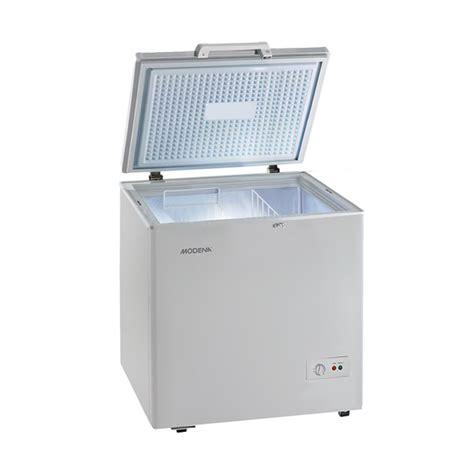 Modena Md 20a Chest Freezer jual freezer modena cek harga di pricearea