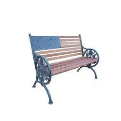 home depot patio benches outdoor benches at home depot innovation pixelmari com
