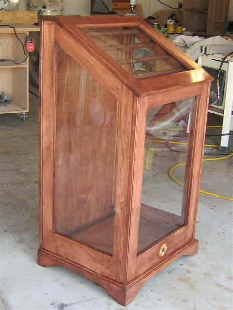 amish quilt rack ladder diy  plans  table