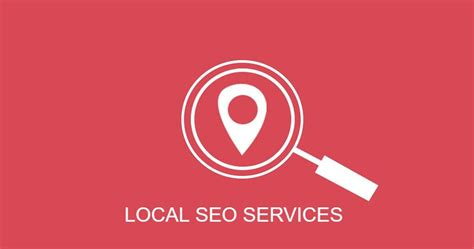 Seo Specialists 5 by Welcome Home