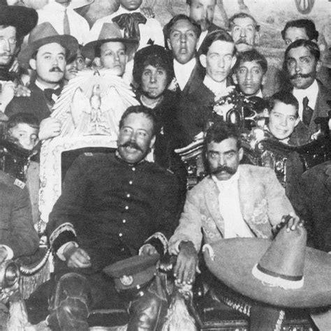 imagenes historicas twitter fotos hist 243 ricas historyenfotos twitter