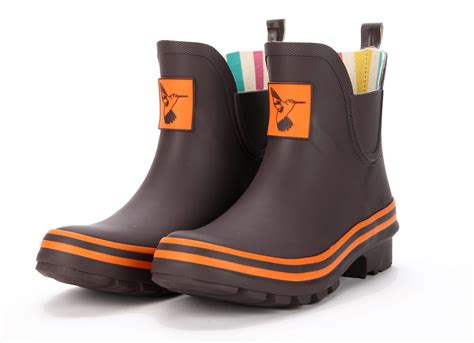 mens funky wellington boots mens funky wellington boots 28 images stockists of