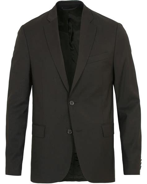 Blazer Black Ddark Style Ks 29 j lindeberg hopper soft comfort wool blazer black hos careofcarl