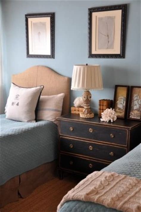 another twin bed idea burlap headboards bedrooms best 25 twin bed headboards ideas on pinterest benches