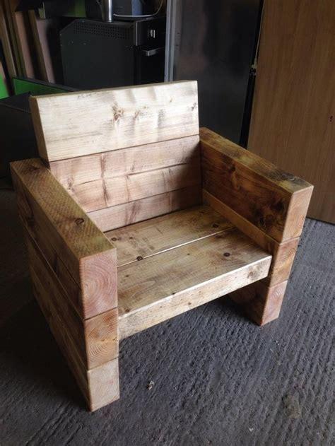 Railway Sleepers Hull Creative Use Of Wood Sleepers To Make Lasting Garden