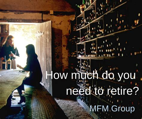 how much does one need to retire comfortably how much super do you need to retire comfortably how