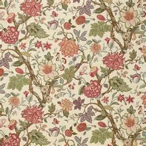 Free Upholstery Samples Laura Ashley Somerfield Bayberry Decor Multipurpose Fabric
