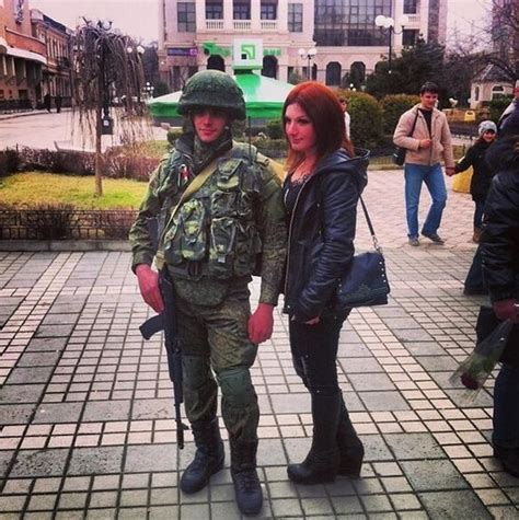 Russian Army Meme - russian military girls memes