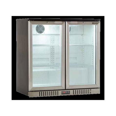 banchi frigo bar banchi bar
