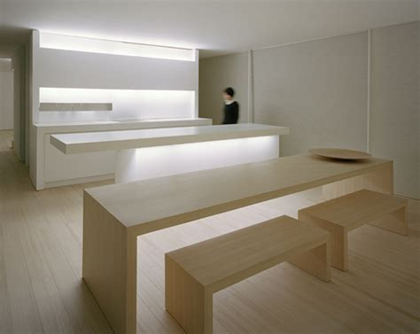 japanese minimalist minimal home design modern minimalism to the max