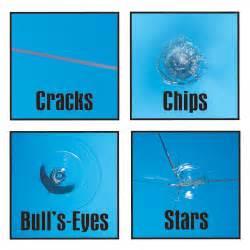 how to repair glass cracks rain x 174 windshield repair kit rain x