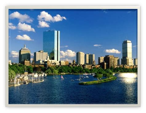 buy house in boston ma boston ma real estate homes for sale castles unlimited