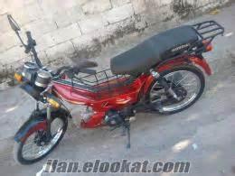 adiyamandan satilik motosiklet  model
