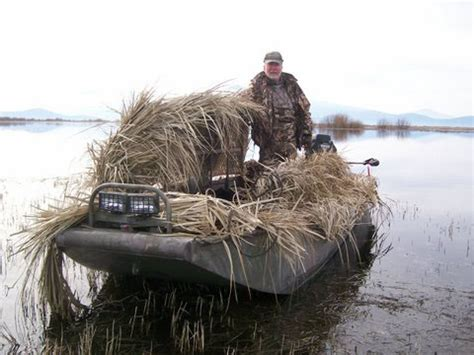 duck hunting boat ride fishing boats duck hunting boats