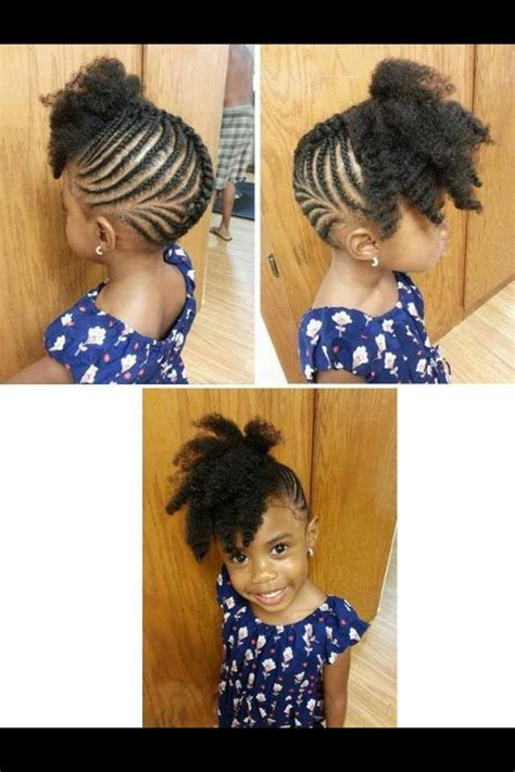 hair styles in weave for nine year old kids 40 braids for kids 40 braid styles for girls