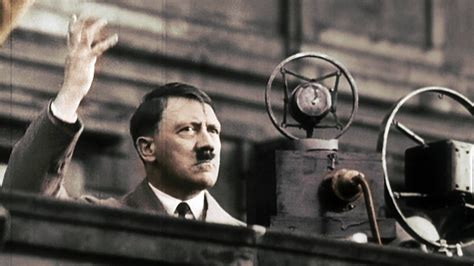 adolf hitler biography history channel rise to dictator photos apocalypse the rise of hitler