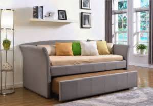 adult trundle bed best 25 trundle bed frame ideas on pinterest