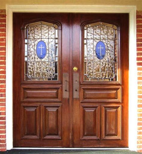 glass entry doors for churches 18 best church doors images on