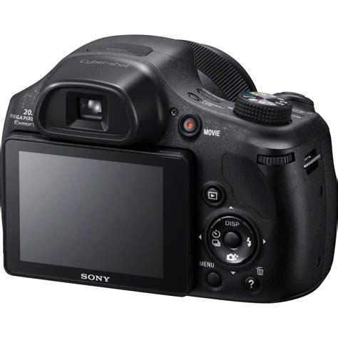 Kamera Sony Cyber Hx300 sony cybershot dsc hx300 price in india buy sony