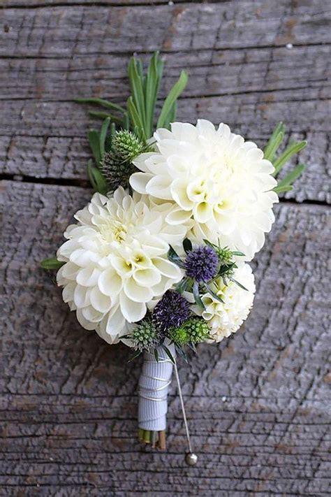Wedding Flower Hair Clip Aksesoris Rambut Bunga Mawar Cantik 24 wedding bouquet ideas inspiration peonies dahlias lilies and hydrangea 2485427 weddbook