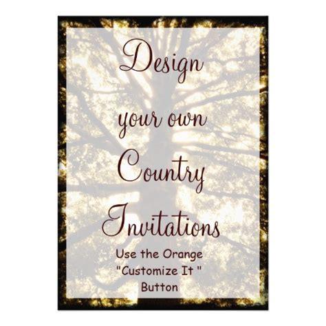 Bridal Shower Invitations Bridal Shower Invitations Design Your Own Create Your Own Invitation Template