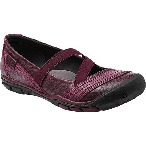 cross shoes keen rivington cnx criss cross shoe s ebay