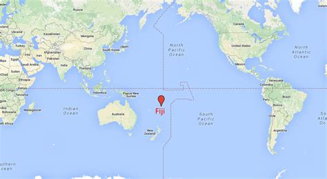map world fiji world map and fiji image collections diagram writing