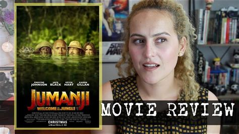 jumanji film review jumanji welcome to the jungle 2017 movie review roll