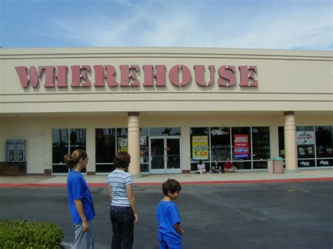 where house a day in los orange county wherehouse sportmart fry s and huntington beach