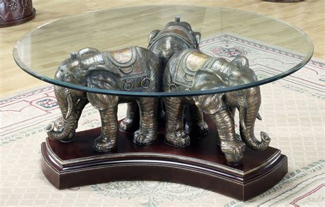 Elephant Coffee Table Inspirational Hermes Coffee Table Book Sarjaopas Sarjaopas