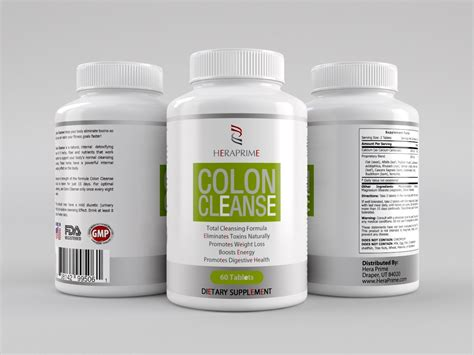 Colon Detox Reviews by Colon Cleanse Review