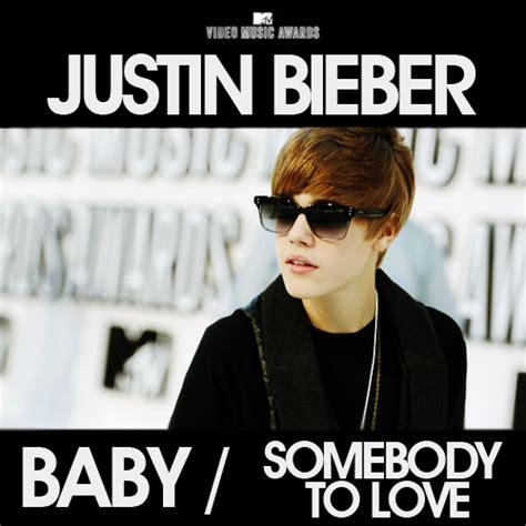 justin bieber albums myegy justin bieber baby album cover