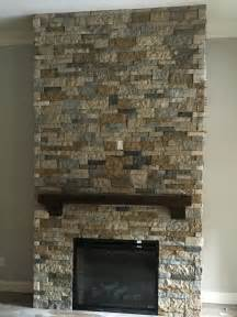 Air Brick Fireplace by 25 Best Ideas About Airstone On Airstone