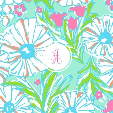 computer wallpaper monogram monogram wallpaper monogram app monograms by our