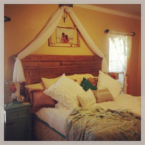 beach themed master bedrooms beach theme bedroom decorating ideas pinterest