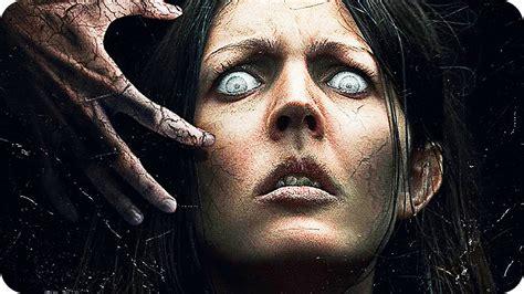 trailer film horror 2017 the snare trailer 2017 horror movie clip60