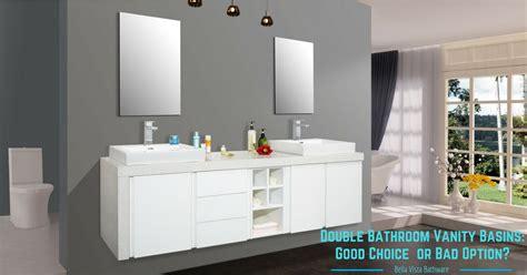 period bathroom lighting best edwardian bathroom ideas only on pinterest bathroom