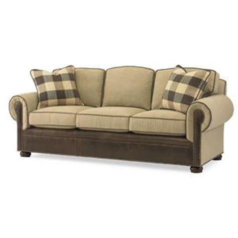 bob timberlake sofa century bob timberlake dr redwine s plush stationary sofa